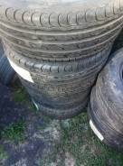Syron RACE 1 Plus, 215/60 R16