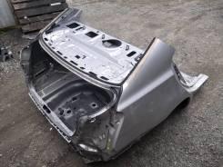 Задняя часть автомобиля Toyota SAI AZK10 2009-2013гг №41 58311-75010