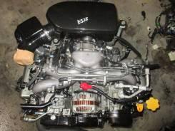 Двс Ej 253 Subaru Outback 2.5