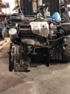 Двигатель CAX 1.4 TSI 125 л. с. VW Skoda Audi двс