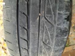 Bridgestone Playz, 215/50 R17