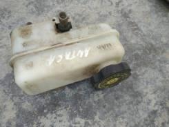 Бачок для тормозной жидкости. Chevrolet Captiva, C100 Opel Antara