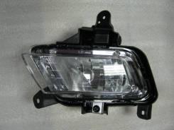 Фара противотуманная ЛВ Hyundai-KIA > KIA CEED `2010