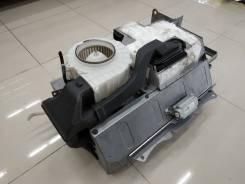 Высоковольтная батарея. Nissan Fuga, HY51