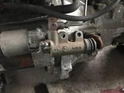 Рабочий цилиндр сцепления Toyota 31470-52011 контрактный 31470-52011