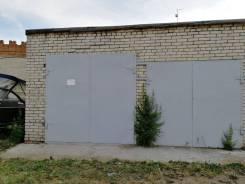 Гаражи лодочные. р-н Индустриальный, 36,0кв.м.