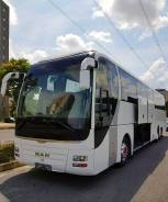 Abbey. Автобус S 2011, 32 места