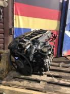 Двигатель M57D30 объем 3.0 TDI BMW X5 (e53)