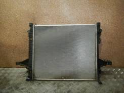 Радиатор охлаждения основной VOLVO XC90