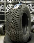 Maxxis Premitra Ice Nord NS5, 205/65R15