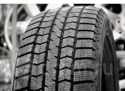 Maxxis SP3 Premitra Ice, 205/65R16
