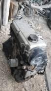 Продам SA двигатель Mitsubishi 4G92