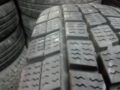Dunlop SV01, LT 165/80 R14