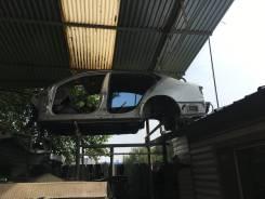 Левая половина кузова Аристо 6131230290