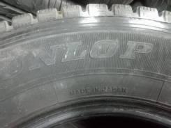 Dunlop SV01, LT 165/80 R13