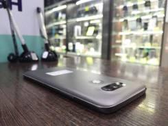 LG G5. Б/у, 32 Гб, Черный, 4G LTE, Dual-SIM