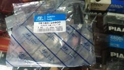 Датчик положения коленвала Hyundai KIA 39180-26900 39180-26900
