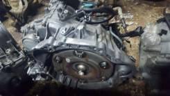 АКПП A240L Отлчиное состояние! Мотор 5А! 30500-12720