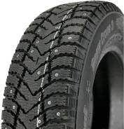 Cordiant Snow Cross 2, 185/60 R14