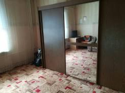 2-комнатная, Чегдомын, улица Нагорная 2. частное лицо, 62,1кв.м.