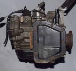АКПП Volkswagen Skoda ELZ на Skoda Octavia FABI 2 литра 1995-2000 год