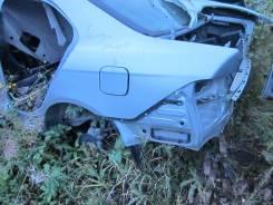 Крыло на Honda Accord Лев. / Зад. CL7