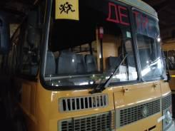 ПАЗ 32053-70. ПАЗ-32053-70, 22 места