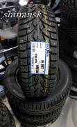 Toyo Observe G3-Ice, 175/70 R13