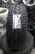 Toyo Observe G3-Ice, 185/60 R15
