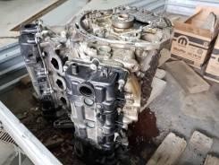 Двс 3,6 pentastar с jeep wrangler 2012