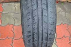Hankook Optimo, 185/65/14