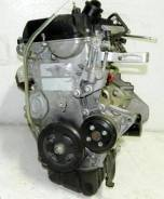 Двигатель Mitsubishi Lancer VIII (CY_A, CZ_A) 4A91