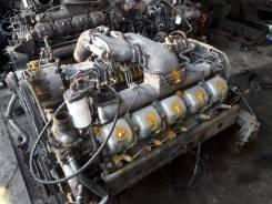 Двигатель в сборе. Nissan Diesel Space Arrow Nissan Diesel RF10, RF10E