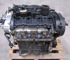 Двигатель Skoda Octavia II (1Z3, 1Z5) 2.0 RS BWA