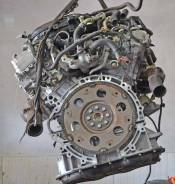 Двигатель Toyota Crown (GRS18_) 3.0 3GR-FE