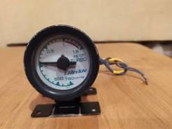 Датчик давления турбины. Toyota Caldina, ST215W, ST246W 3SGTE