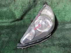 Продам Левая фару Honda-FIT г. в GD1, L13A 49-44