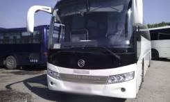 Golden Dragon XML6127. Продается автобус голден драгон 6127, 53 места