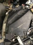 Корпус воздушного фильтра. BMW X6, E71 BMW X5, E70 N63B44, N63B44T3