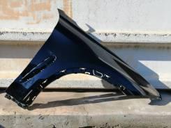 Крыло переднее правое BMW X6 F16