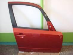 Suzuki SX-4 дверь передняя правая в сборе
