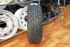 Maxxis Premitra Ice Nord NS5, 175/70 R13