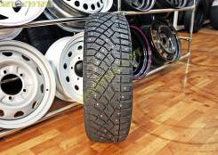 Nitto Therma Spike, 185/70R14