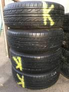 Dunlop Enasave EC202. Летние, 2013 год, 5%