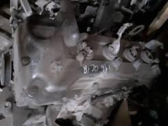 Двс двигатель альмера almera n16 QG18