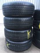 Dunlop SP Sport. Летние, новые
