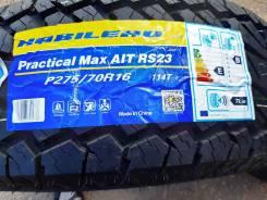 Habilead PracticalMax A/T RS23, 275/70 R16