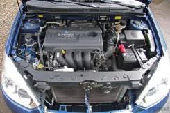 Двигатель (контракт)Geely Vision 2008-2011 1.8 JL4G18
