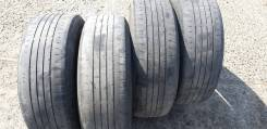 Bridgestone Dueler H/P Sport, 225/65R18