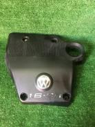 Крышка двигателя , декоративная Volkswagen Golf 4